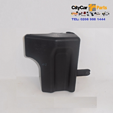SUZUKI GRAND VITARA II MODELS FROM 2005 TO 2014 AIR INTAKE CASING 65J R01